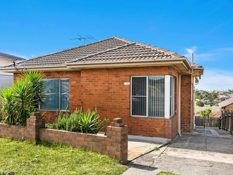 79 Lake Avenue, Cringila, NSW 2502