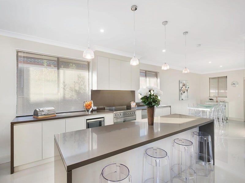 5 Mason Street, Maroubra, NSW 2035