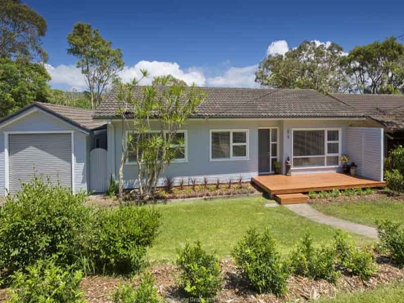 9 Lillihina Avenue, Cromer, NSW 2099