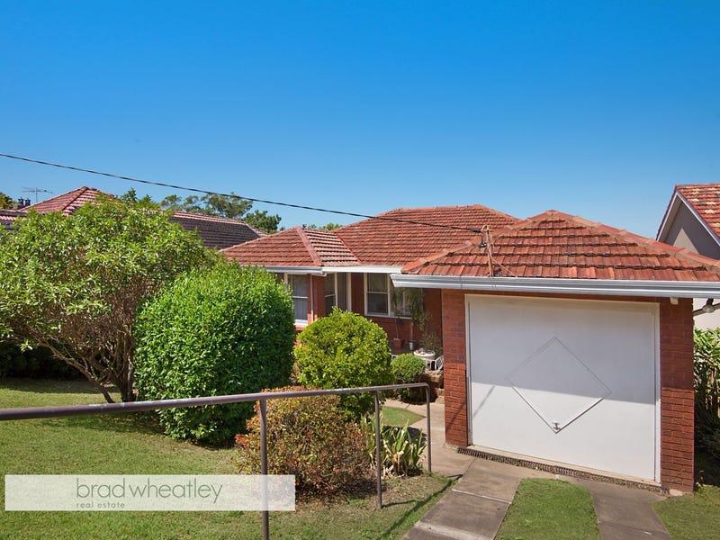314 Blaxland Road, Ryde, NSW 2112
