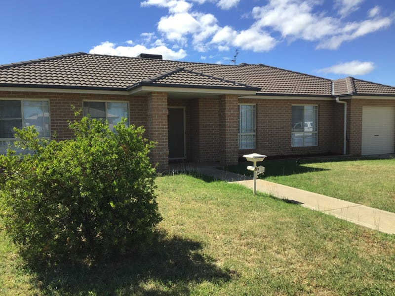 24 Cunningham Street, Westdale, NSW 2340