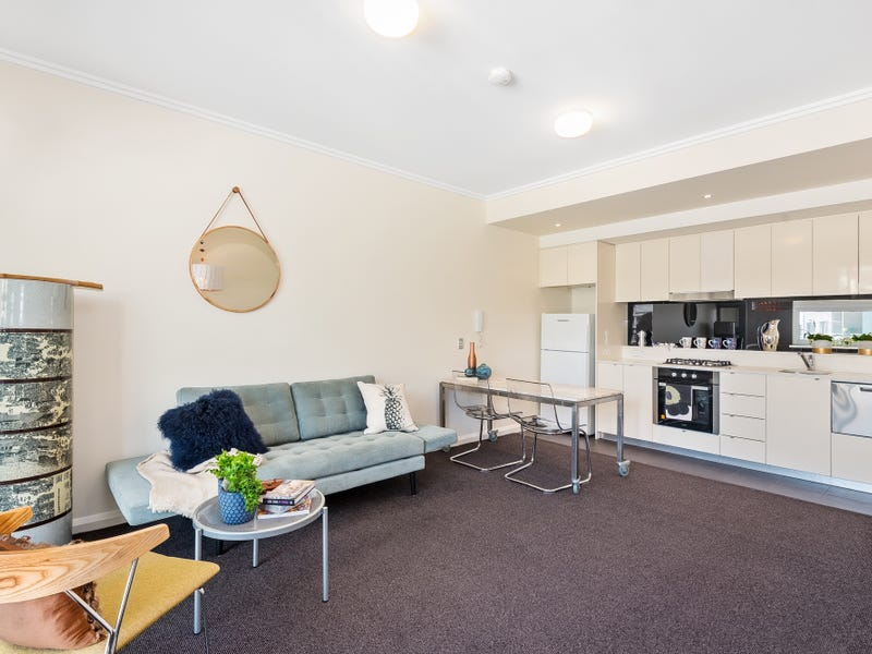 623/16-20 Smail Street, Ultimo