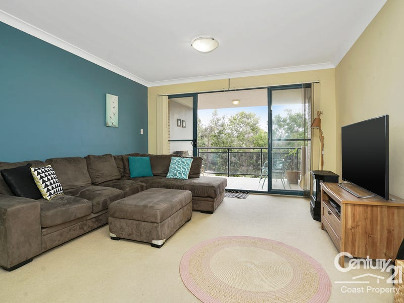17/54-66 Hutton Road, The Entrance North, NSW 2261