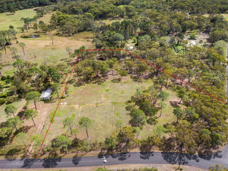 Lot 125, 79 Reeves Street, Somersby