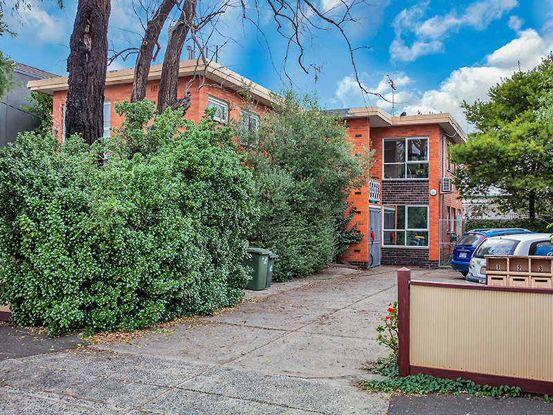 5/84 Gold Street, Collingwood, Vic 3066