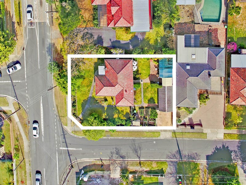 108 Quarry Road, Ryde, NSW 2112