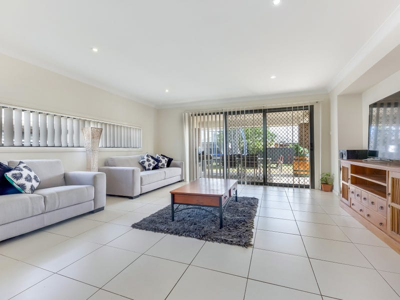 19 Cagney Road, Rutherford, NSW 2320