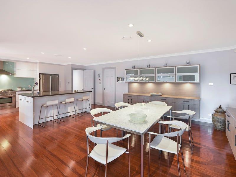 349 Cliff Drive, Katoomba, NSW 2780
