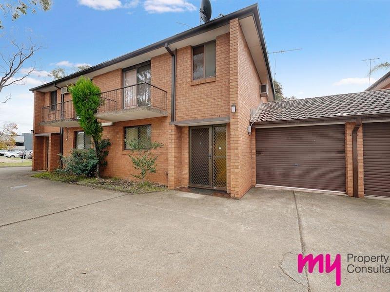2/32 Broughton Street, Campbelltown, NSW 2560