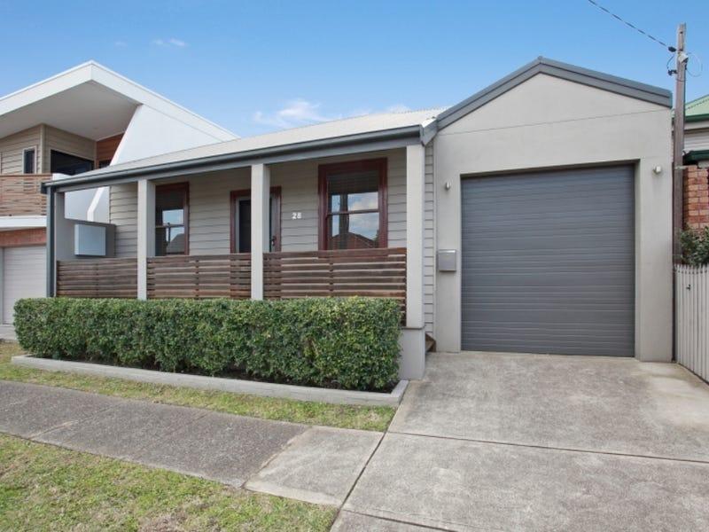 28 Gulliver Street, Hamilton, NSW 2303