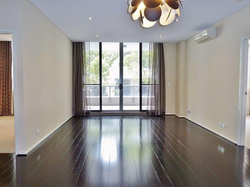 621/4 Marquet Street, Rhodes, NSW 2138