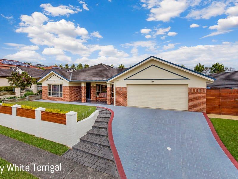 6 Tallowood Crescent, Erina, NSW 2250