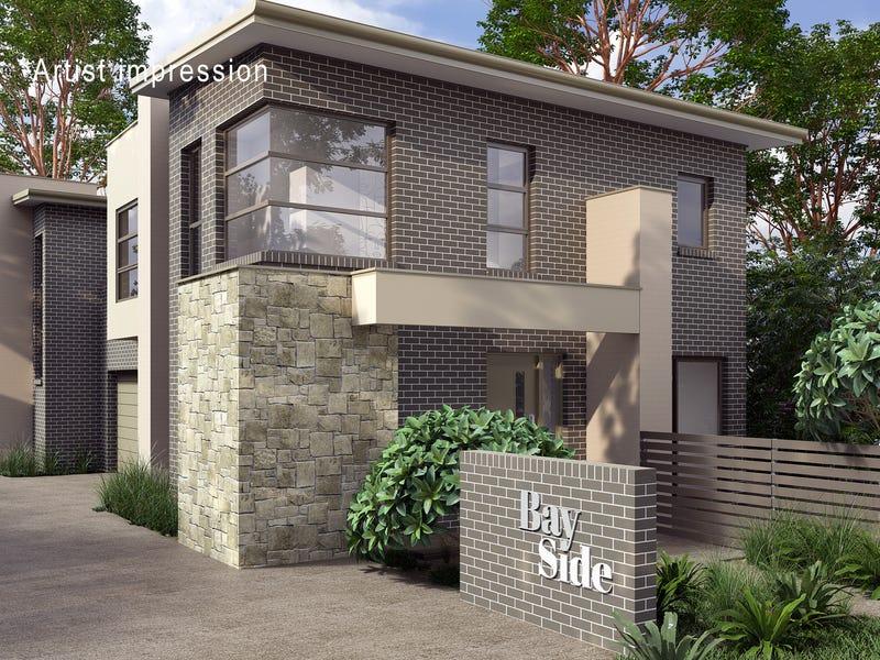 1,2,3,4,5/63 Paton Street, Woy Woy, NSW 2256