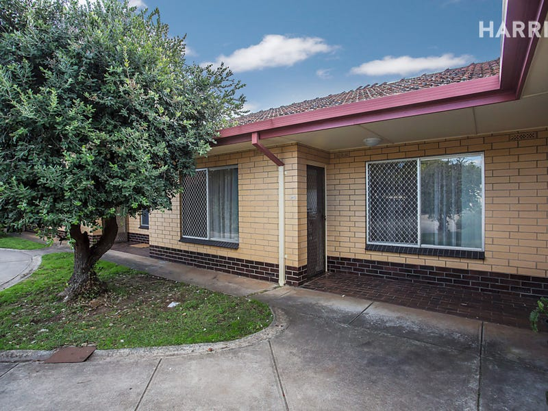 7/39 Kingston Avenue, Richmond, SA 5033