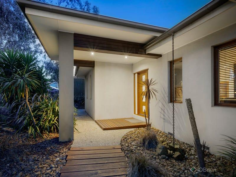 10 Triandra Court, Botanic Ridge, Vic 3977