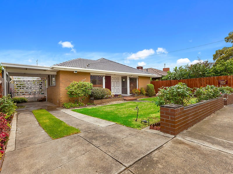 171 Milleara Road, Keilor East, Vic 3033
