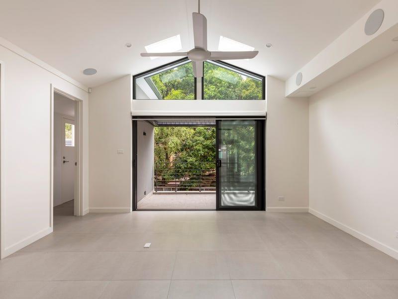 6a Rocher Avenue, Hunters Hill, NSW 2110