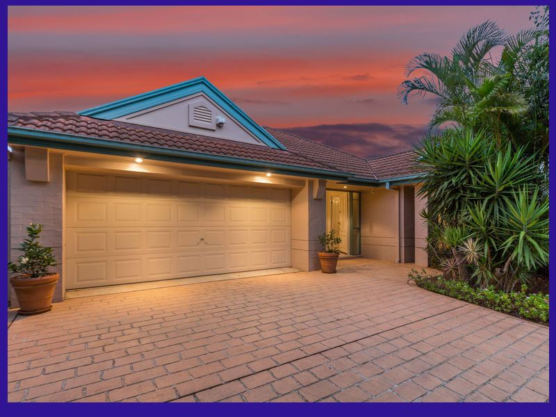 5 Emerald Place, Runcorn, Qld 4113