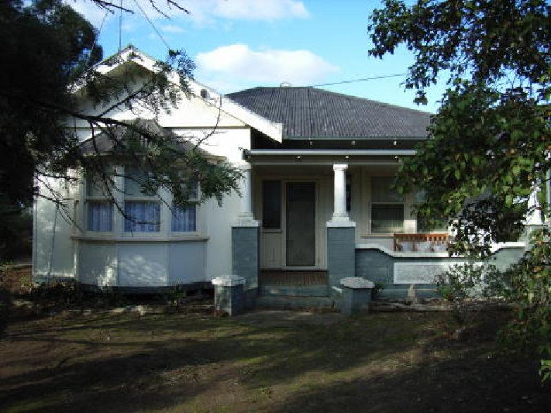 5993 Stawell - Donald Road, Callawadda, Vic 3387