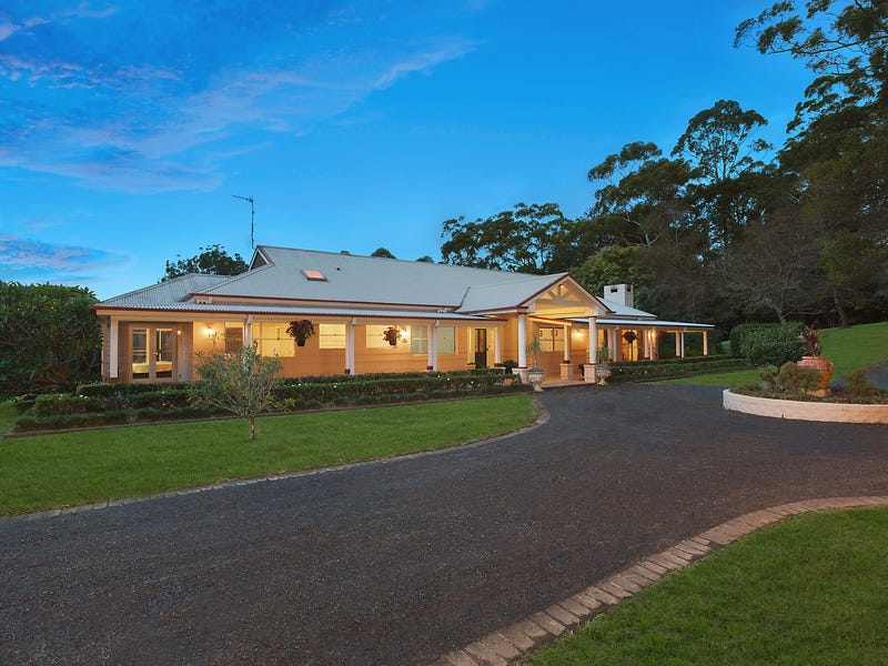 385 The Entrance Road, Erina Heights, NSW 2260