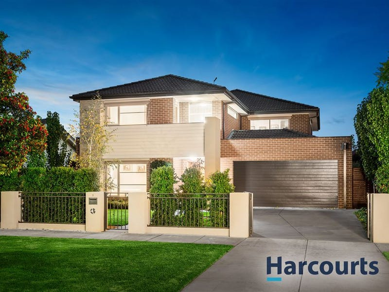 5 Eastgate Street, Oakleigh, Vic 3166