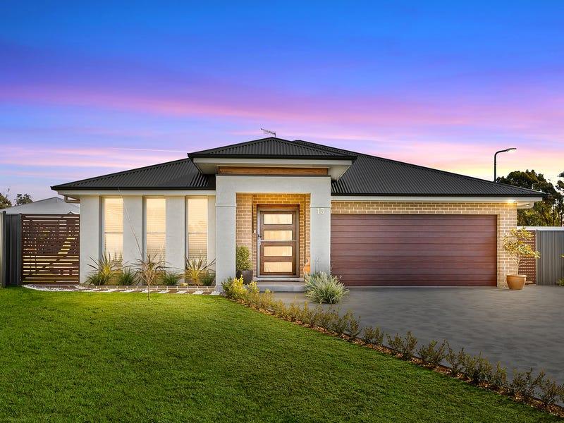13 Stringybark Close, Colo Vale, NSW 2575