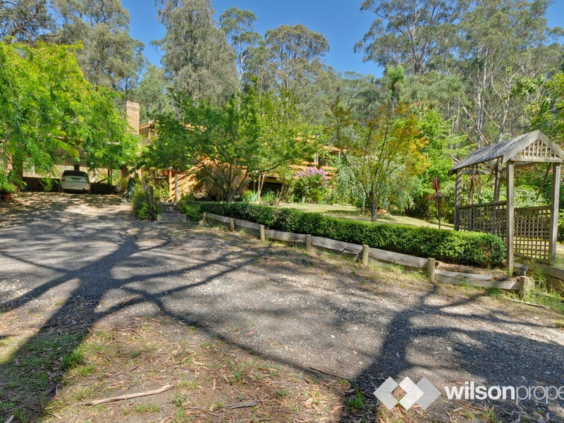 420 Frasers Lane, Glengarry, Vic 3854