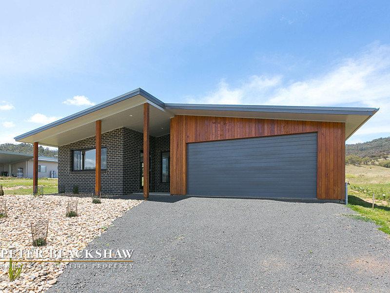 27 Kunama Drive, East Jindabyne, NSW 2627