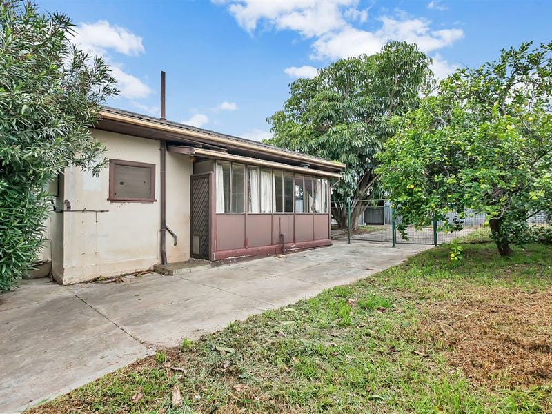 5 Grey Avenue, West Hindmarsh, SA 5007