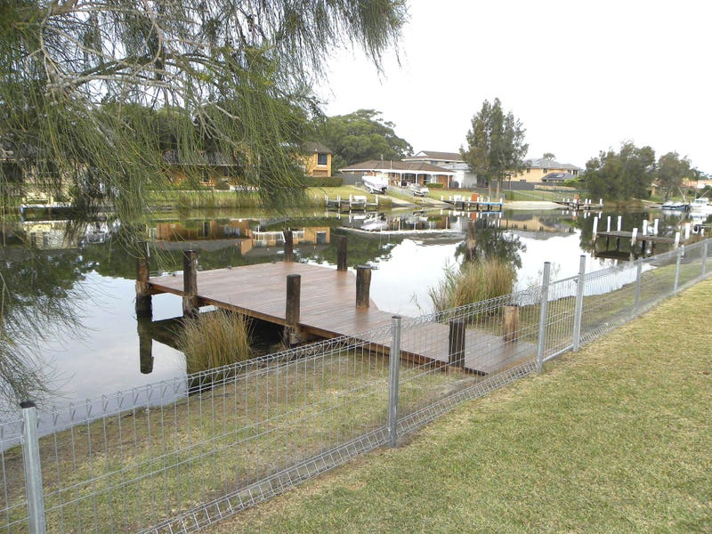 24 Ibis Place, Sussex Inlet, NSW 2540