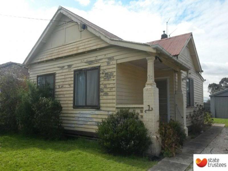 7 Kelvin Grove, Springvale, Vic 3171