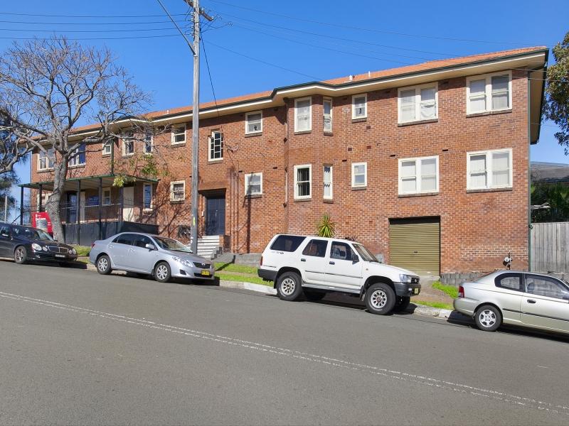 5 Rawson Street, Wollongong, NSW 2500