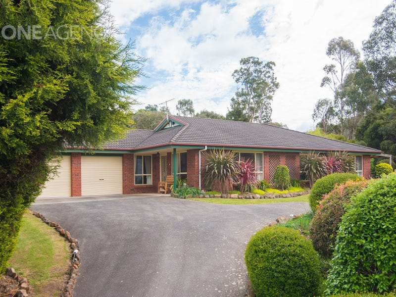 36 Atkinsons Road, Grindelwald, Tas 7277