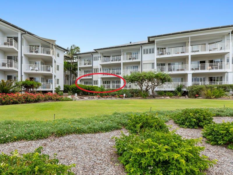 5118/19 Gunnamatta Avenue, Kingscliff, NSW 2487