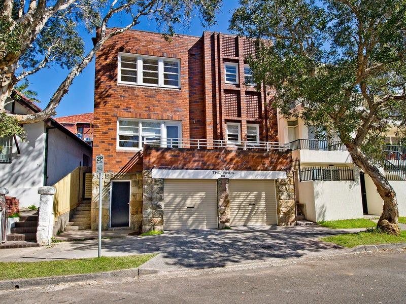 88 Francis Street, Bondi Beach, NSW 2026