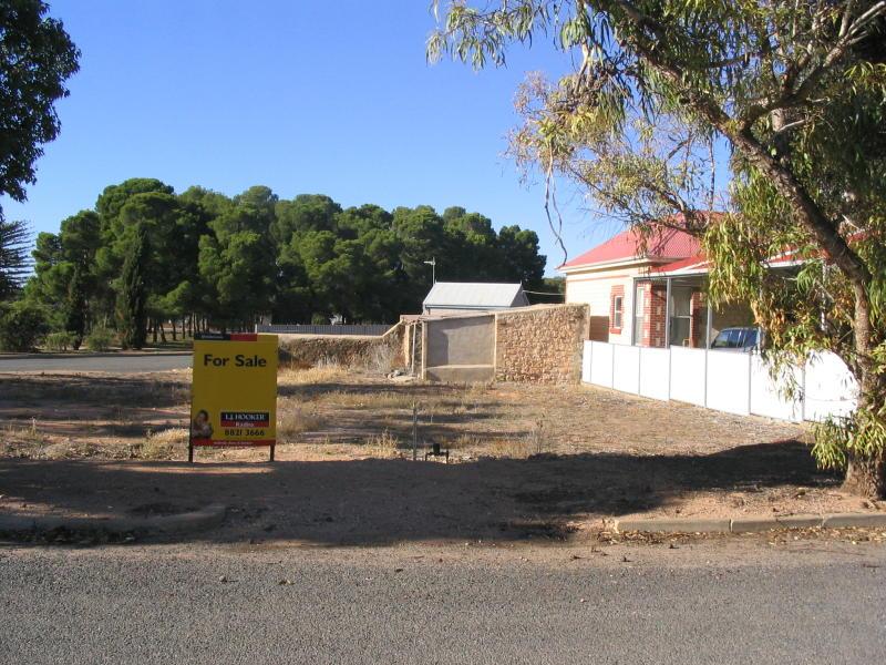 22 Forster Street, Kadina, SA 5554