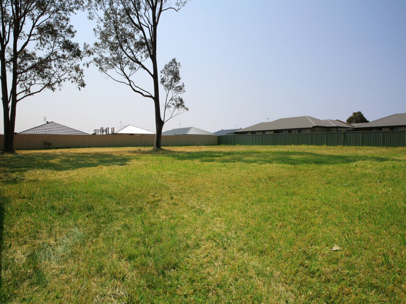 111. Hillcrest Avenue, South Nowra, NSW 2541
