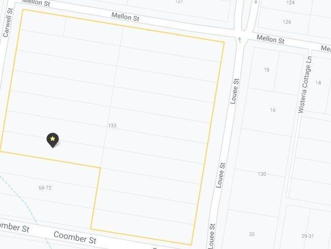 133 Louee St, Rylstone, NSW 2849