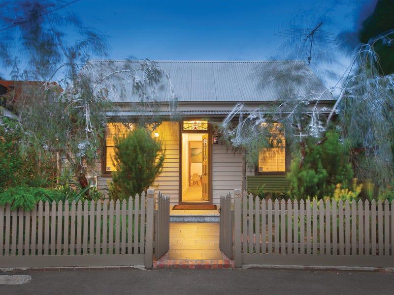 28 Nelson Place, South Melbourne, Vic 3205