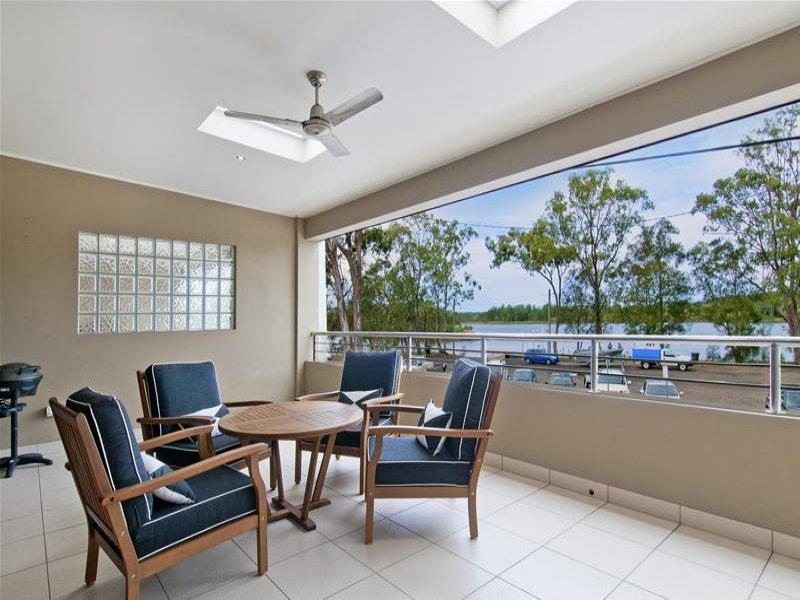 2/615 Ocean Drive, North Haven, NSW 2443