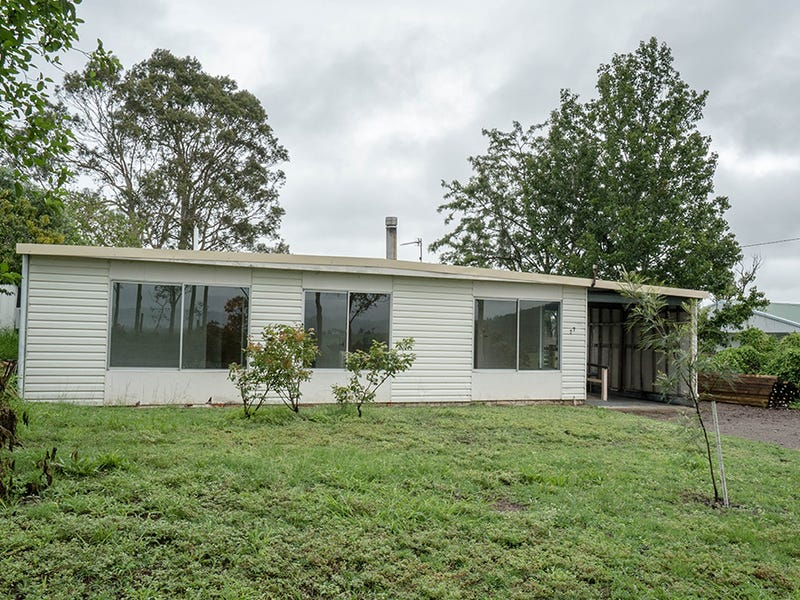 77 Durham Road, Gresford, NSW 2311