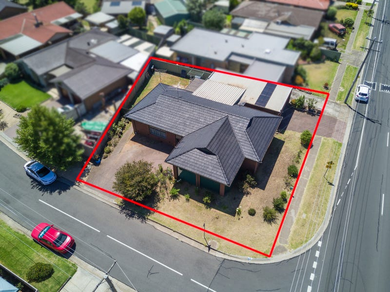 15 Willmott Drive, Hoppers Crossing, Vic 3029