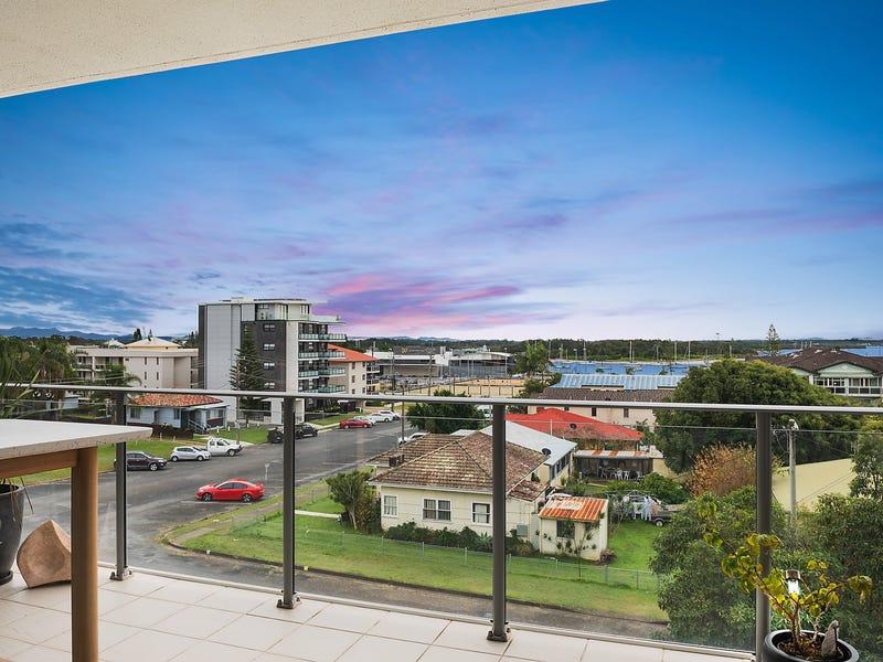18/14-16 Waugh Street, Port Macquarie, NSW 2444