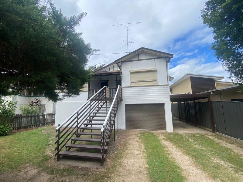 66 Villiers Street, Grafton, NSW 2460