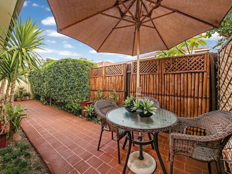 3/14 Gladstone Street, Bexley, NSW 2207