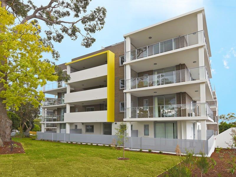 44/1-1A Cowan Road, Mount Colah, NSW 2079