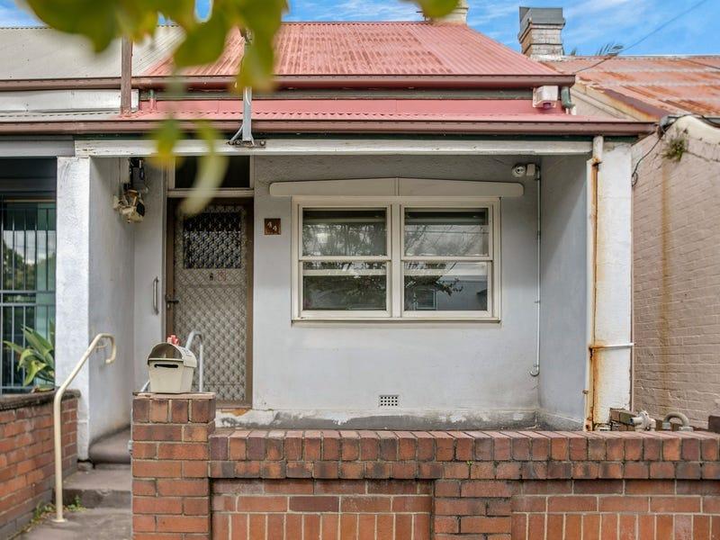 44 Terry Street, Tempe, NSW 2044