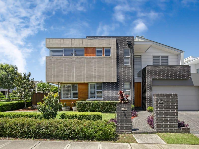 27 William Street, Concord, NSW 2137