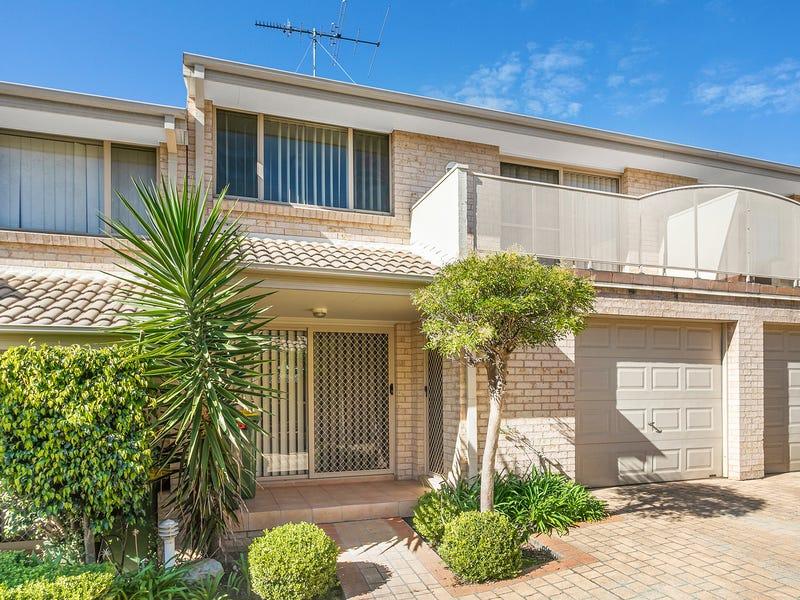 3/206 The Boulevarde, Miranda, NSW 2228
