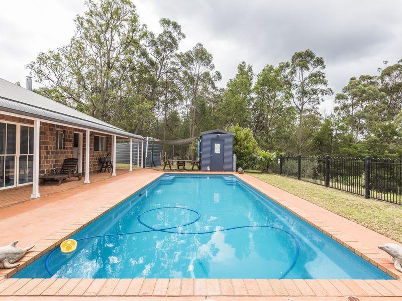 1094 Eurobodalla Road, Bodalla, NSW 2545
